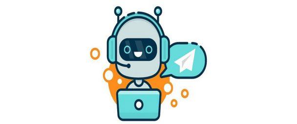 ¿Cómo crear un bot en Telegram? | Android, iOS y PC