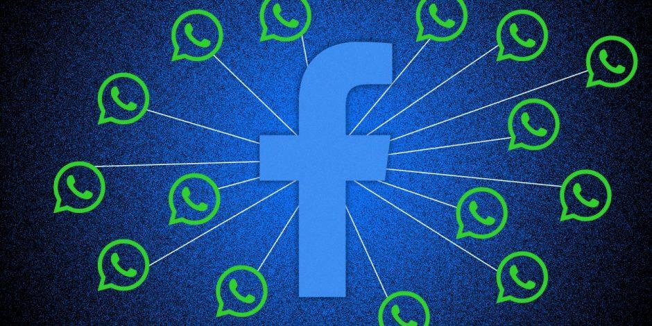Facebook y WhatsApp: ¿Cambiarán los términos de privacidad?