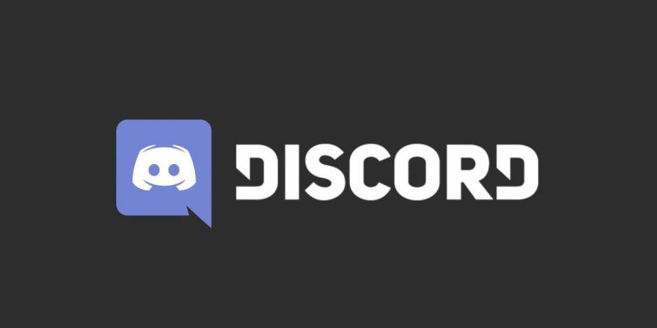 Cómo funciona DISCORD, la mejor APP de videochat