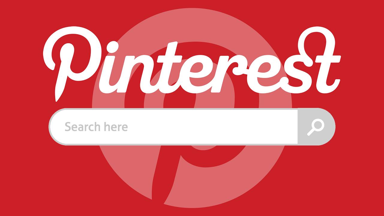 Conoce cómo usar PINTEREST: 6 trucos para tu perfil