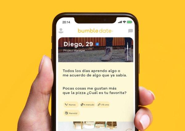 mejores apps para conocer gente