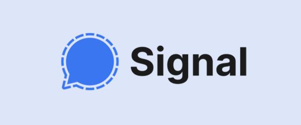 10 consejos y trucos de seguridad para SIGNAL