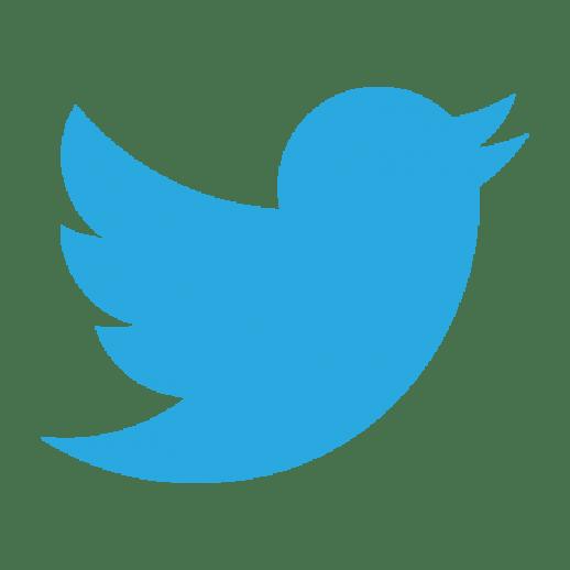 Comprar seguidores Twitter: Beneficios y trucos