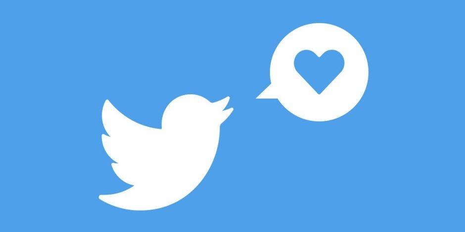 Cómo guardar vídeos de TWITTER: Todo lo que puedes hacer