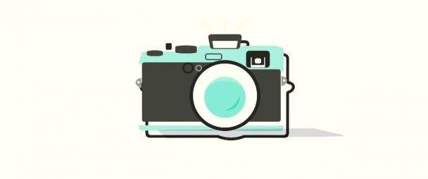 Las mejores apps para editar fotos en móvil y PC GRATIS
