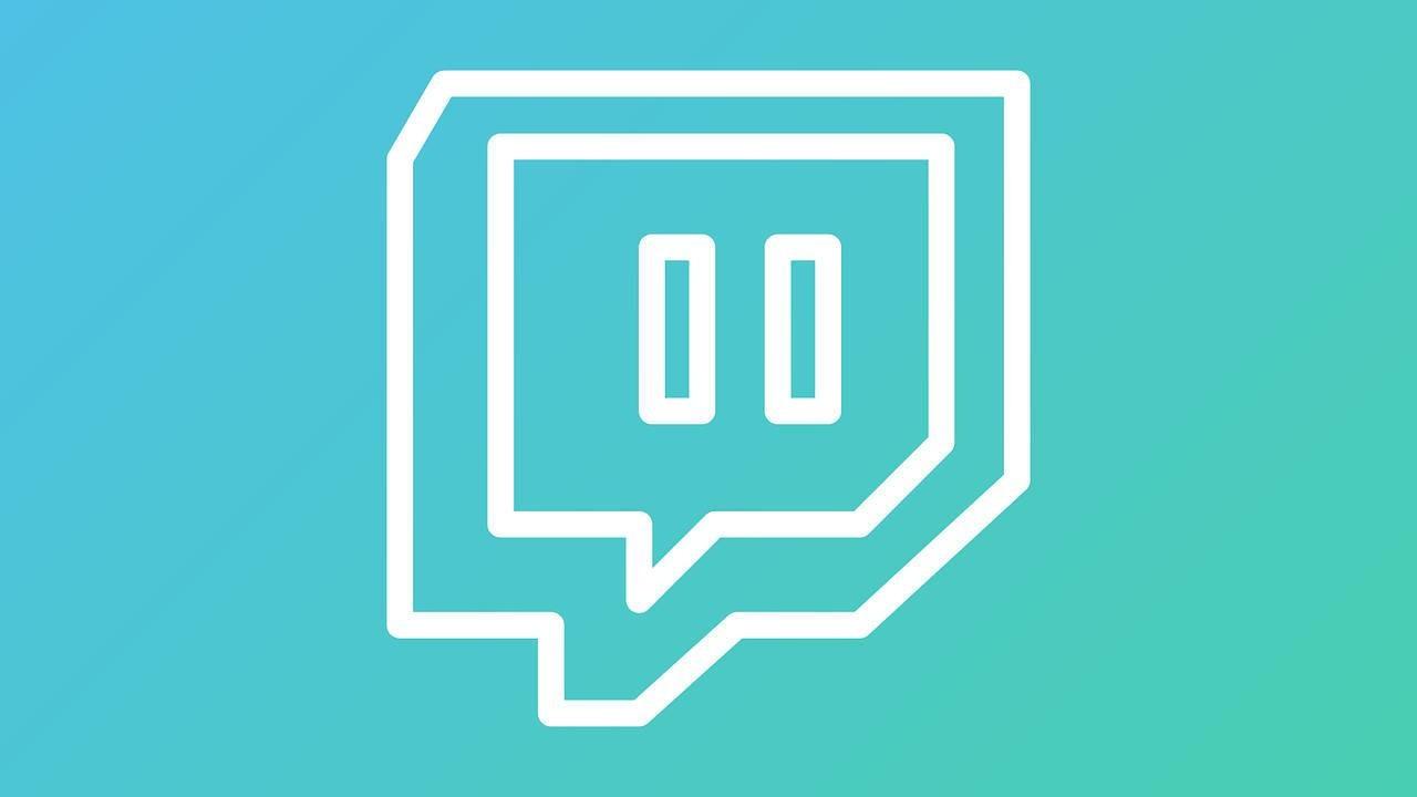Qué son los baneos de TWITCH y cómo evitarlos