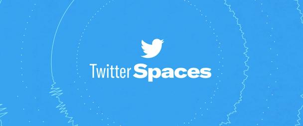 Cómo usar Twitter Spaces y en qué consiste